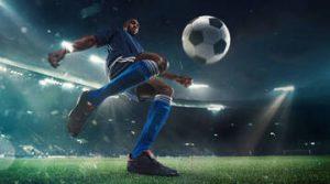 เว็บแทงบอล esport