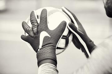 UFA เว็บบอล
